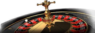 Cara Terbaik Bermain Judi Roulette Online Uang Asli Android