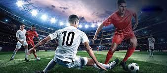Cara Gampang Main di Situs Judi Bola Online, AGEN SBOBET